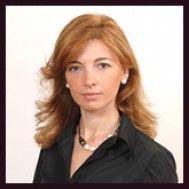 Helena Lopez-Casares