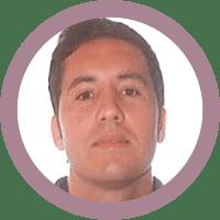 Marcos Pradas