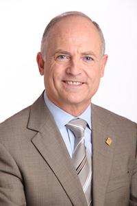 Jaume Bosch